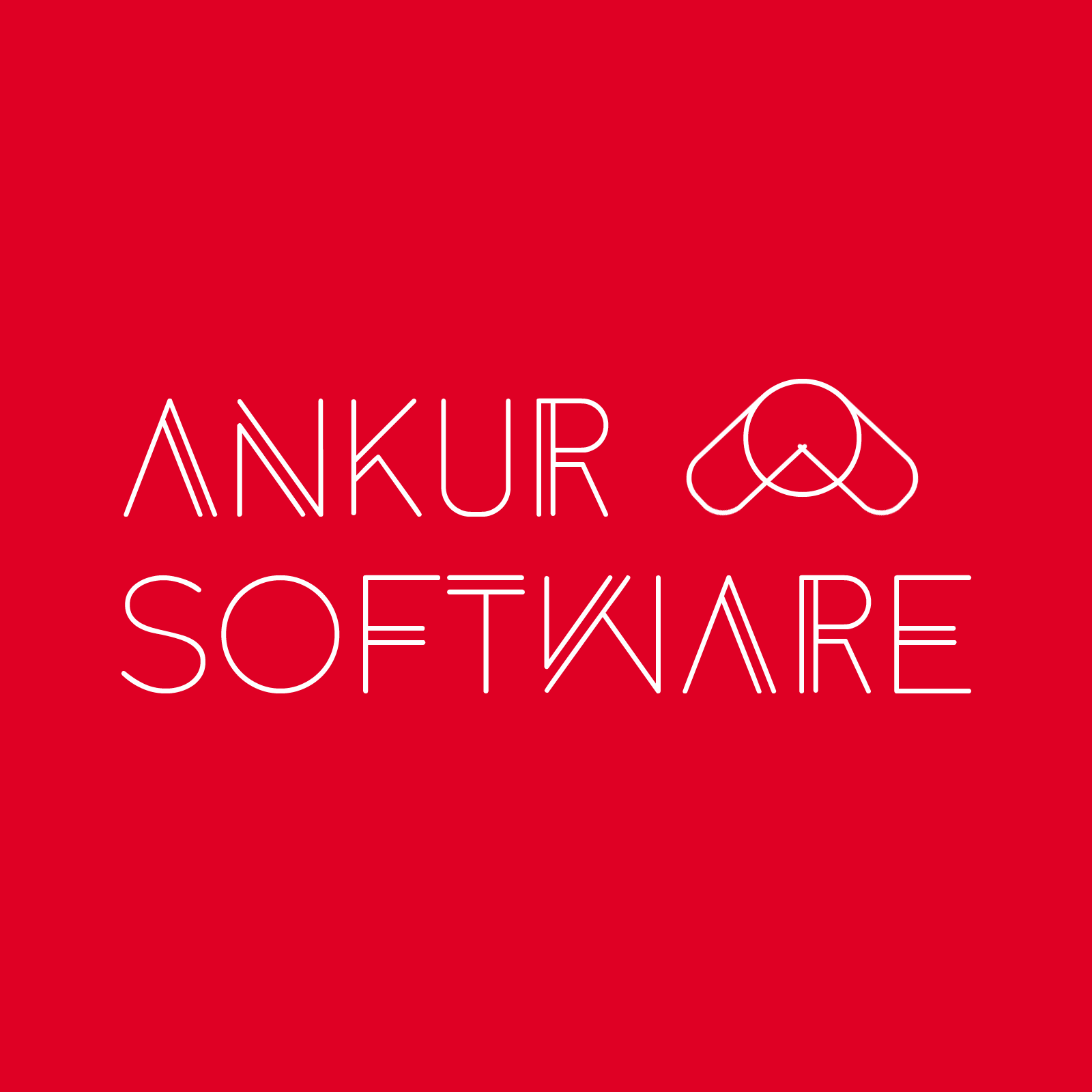 Ankur Software